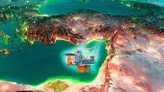YAPTIĞIM EN ÖNEMLİ VİDEO! (Doğu Akdeniz'de NELER OLUYOR?)