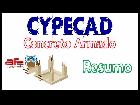 TUTORIAL CYPECAD CLASE 4 y 5/5 de YouTube · Duração:  1 hora 17 minutos 34 segundos