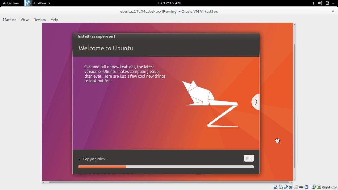 ubuntu 19.04 download iso 64 bit