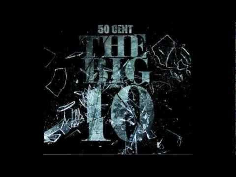 Shooting Guns (Clean)- 50 Cent Feat. Kidd Kidd and Twanée