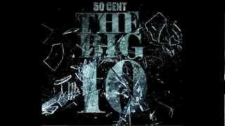 Shooting Guns (Clean)- 50 Cent Feat. Kidd Kidd and Twanée