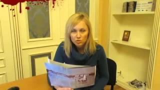 Отказ от незаконной мобилизации - Виктория Шилова(, 2015-02-27T10:57:59.000Z)