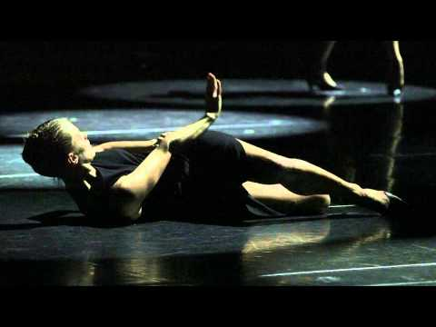 Trailer 11th Floor, choreography Edouard Lock
