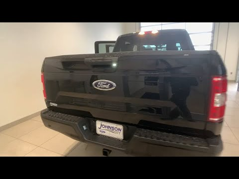 2019 Ford F-150 Johnson City TN, Kingsport TN, Bristol TN, Knoxville TN, Ashville, NC 191155