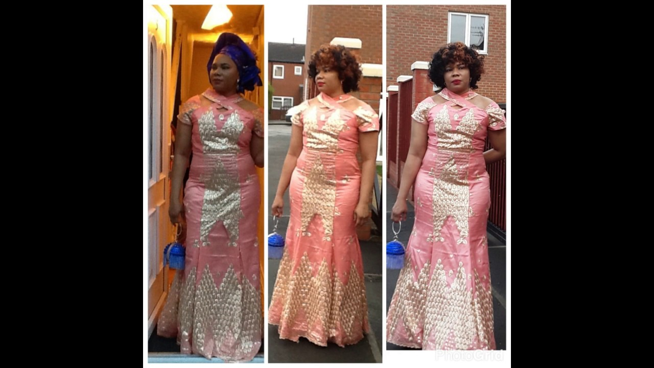 Images of six piece skirts dresses