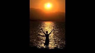 Weldroid - Worshipper