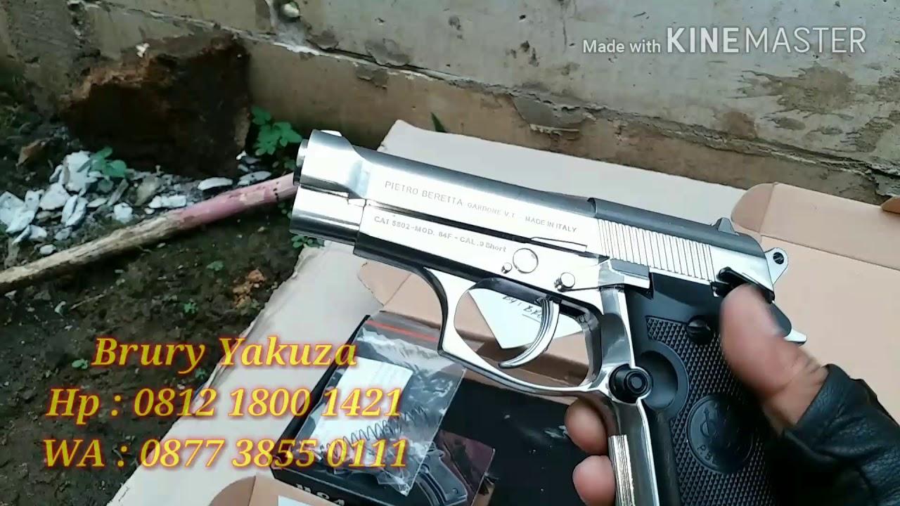 93+ Gambar Air Gun HD