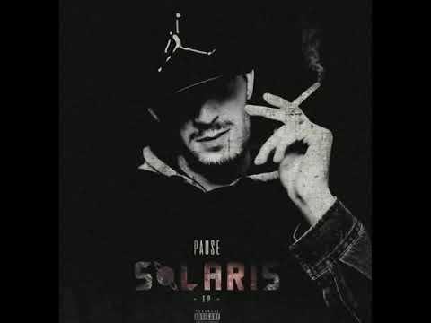 PAUSE - Ouroboros l EP. SOLARIS