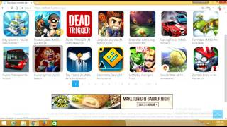Best Mod Apk Websites For Download Mod Apks Simple