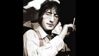John Lennon-Bring on the lucie (Freeda people)