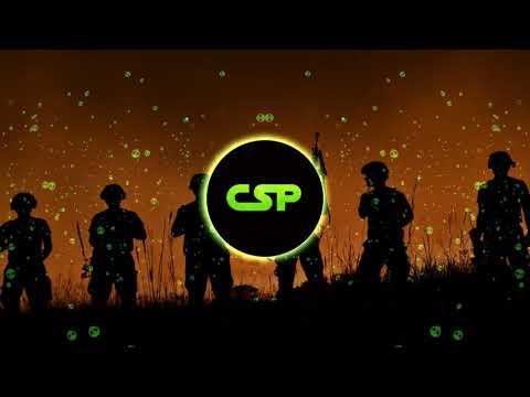 French Montana - Unforgettable (feat. Swae Lee) (Omar Baasad Remix) #CSP