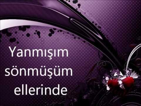 Mahsun Kirmizigül- Dinle lyrics türkisch