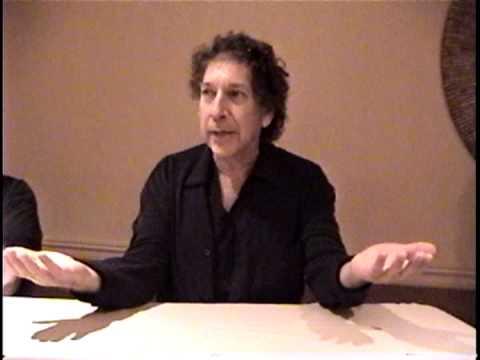 Allan Kolman Q&A Cinema Wasteland Part 3