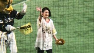 ref. https://www.softbankhawks.co.jp/ex/saiten/event.html#tokyo ref...