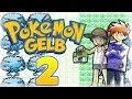 Let's Play Pokémon Gelb Part 2: Käfer-Pokémon im Vertania Wald