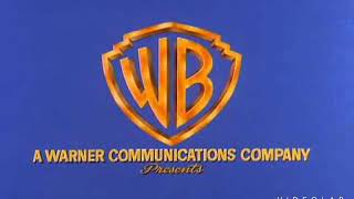 Warner Bros. Pictures (1972-1984)