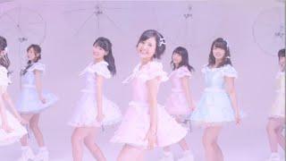 作詞 : 秋元 康 / 作曲・編曲 : 井上ヨシマサ AKB48 42nd Maxi Single「...