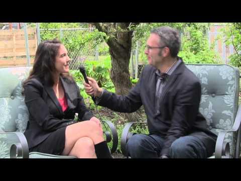 Jennifer Long: From Dominatrix to Life & Relationship Coach