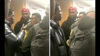 Casanova 2x Confronts Soulja Boy About Being The Biggest Comeback Of 2018