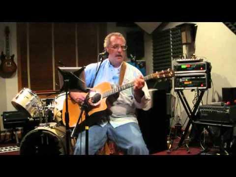 Big Sciota - Cumberland Blues - TLEO
