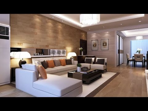 Beautiful small living room interior designs  trends