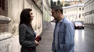 Балабол / Одинокий волк Саня (7 серия) 2013, Иронический детектив, HDTV (1080i)