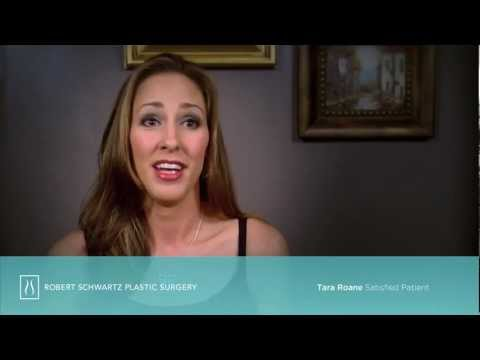 Facelift Procedure in Dallas, TX | Dr. Robert Schwartz