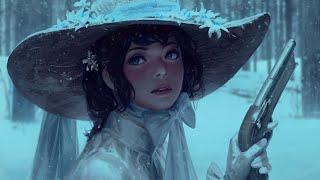 MEMORIES FORGOTTEN | Best Epic Music of 2019 | Most Epic Victorian/Steampunk Music Mix