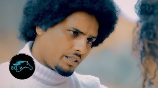 ela tv - Eseyas Salh | Rasha - Tzkri Do  - New Eritrean Music 2019 -