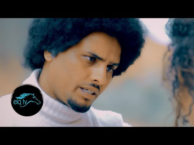 ela tv - Eseyas Salh   Rasha - Tzkri Do  - New Eritrean Music 2019 - ( Official Music Video )