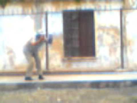 DON RAMON EN LA HIDALGO DE NUEVA ROSITA COAHUILA