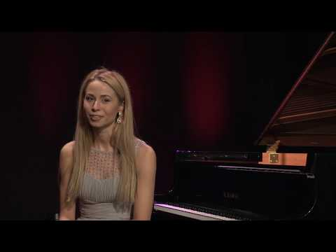 Anna Lipiak | zgorzelec.eu | Wywiad