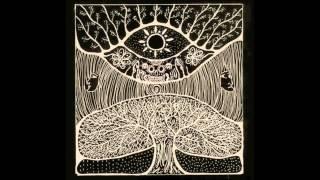 Kikagaku Moyo/幾何学模様 - Kikagaku Moyo EP