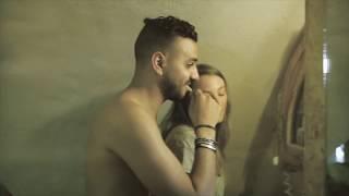 איתי לוי - שורדים אהבה (קליפ רשמי) Itay Levy