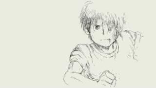 ファイト!by吉田拓郎