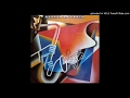 Download Heaven On Earth - On An Angels Wing (Radio Edit) MP3 song and Music Video
