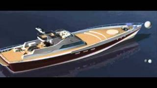 Video Urmel voll in Fahrt - Yacht turntable download MP3, 3GP, MP4, WEBM, AVI, FLV Oktober 2017