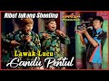 lawak gandu pentol lucu ribut sama tukang shooting by daniya shooting production siliragung