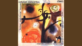Concerto for Trombone & Orchestra, Op. 70: I. Allegro furioso - Cadenza