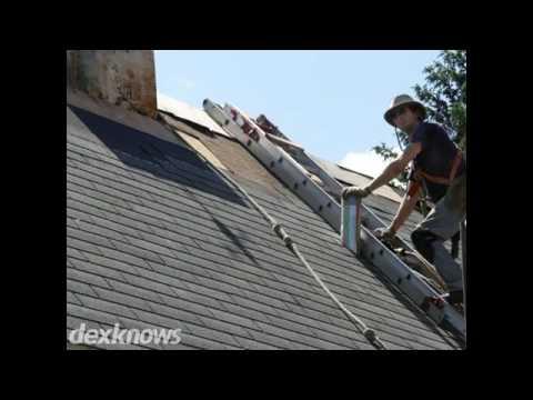 Kruger Roofing Inc Grand Junction CO 81501-3696