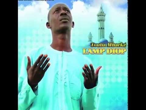 Sikar Lamp Diop gamou