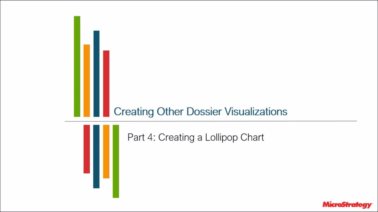 Dossier Other Visualizations - Part 4