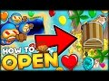 WHAT IS IN THIS HUGE CHEST IN BLOONS TD 5?? ONLY ONE WAY TO FIND OUT!! (Bloons Tower Defense 5)
