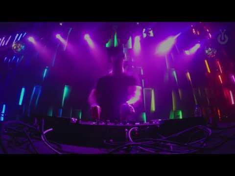 Florian Kruse - Full Performance I Babylon Performance