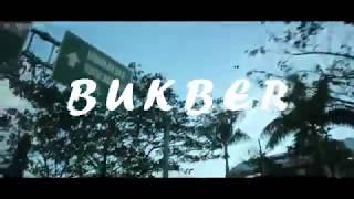Kuy Kah Bukber??