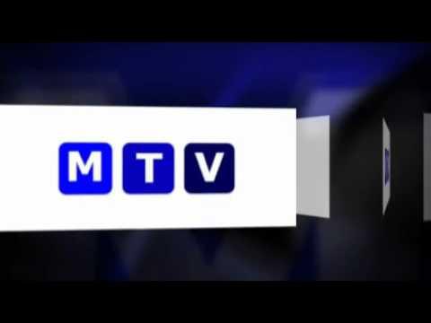 Download mtvnew