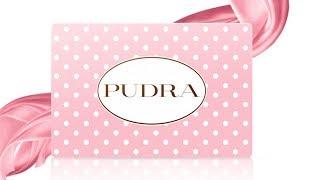 Заказ с сайта PUDRA.RU//Честное мнение,+ и - сайта