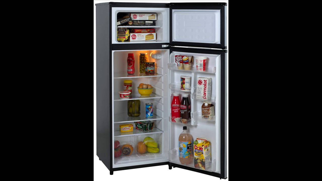 Attirant Avanti RA7316PST Freezerless Refrigerator Reviews