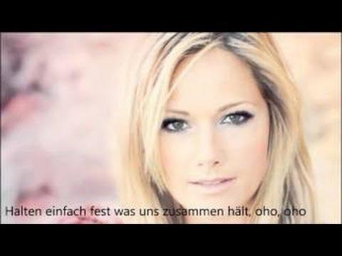 Atemlos durch die Nacht - Helene Fischer - CD+G Karaoke by Happy75