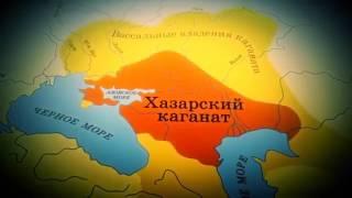 Разгерметизация  Документальный фильм по книге ВП СССР  Часть 2